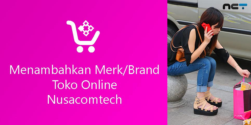 merk-brand-shop