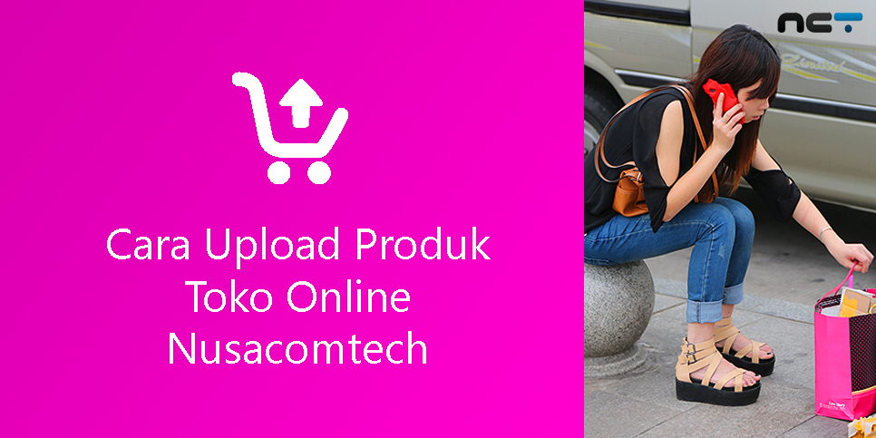 upload-produk